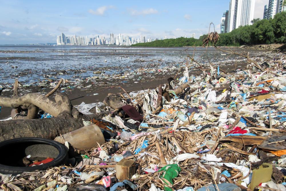 【国際】IUCN、プラスチック汚染の測定手法に関する提言レポート発表。既存19手法を分析 1