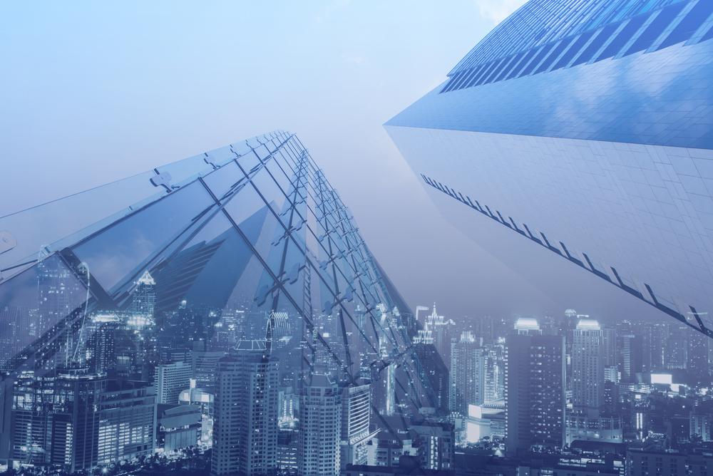 【国際】GRESB、「GRESB不動産」「GRESBインフラストラクチャー」の2019年結果発表 1