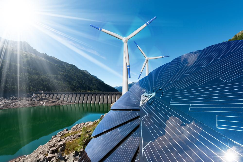 【アフリカ】WRI、政府関係者や起業家向けに電力需要分析プラットフォームをリリース 1
