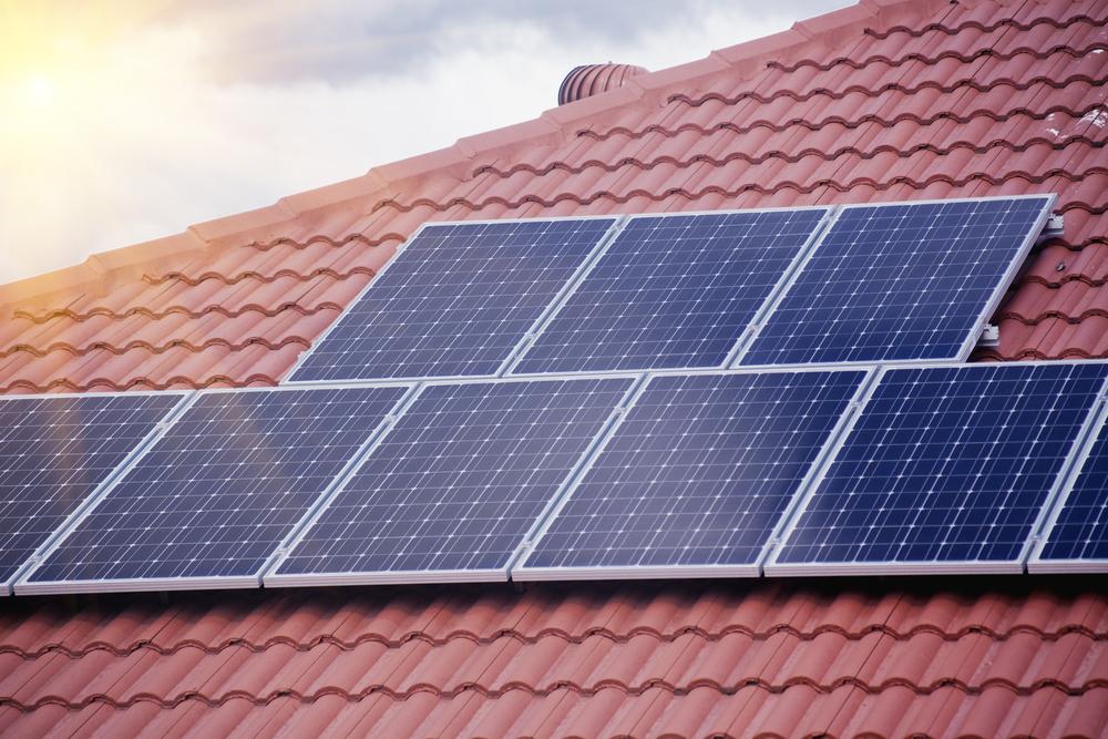 【日本】旭化成ホームズ、RE100加盟。自社開発物件での太陽光発電から電力調達。2038年目途 1