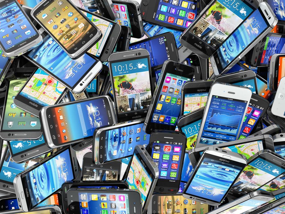 【国際】携帯通信大手約50社、CDP気候変動回答にコミット。GSMAは2050年までのCO2排出ゼロ検討 1