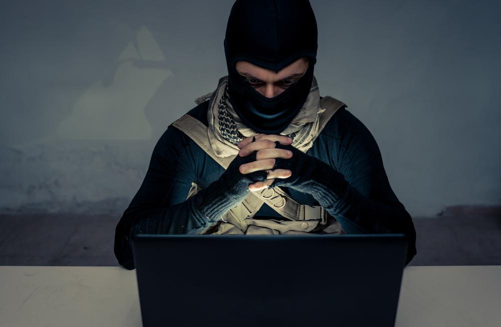【アメリカ】IT企業によるグローバル・テロ対策フォーラム、独立組織となり体制強化。政府とも連携 1