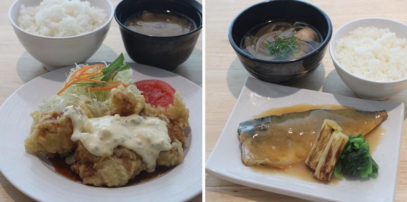 【日本】ヤフー、社員食堂で「揚げ物税」導入。社員の脂質摂取過多を防止。健康経営の一環 1