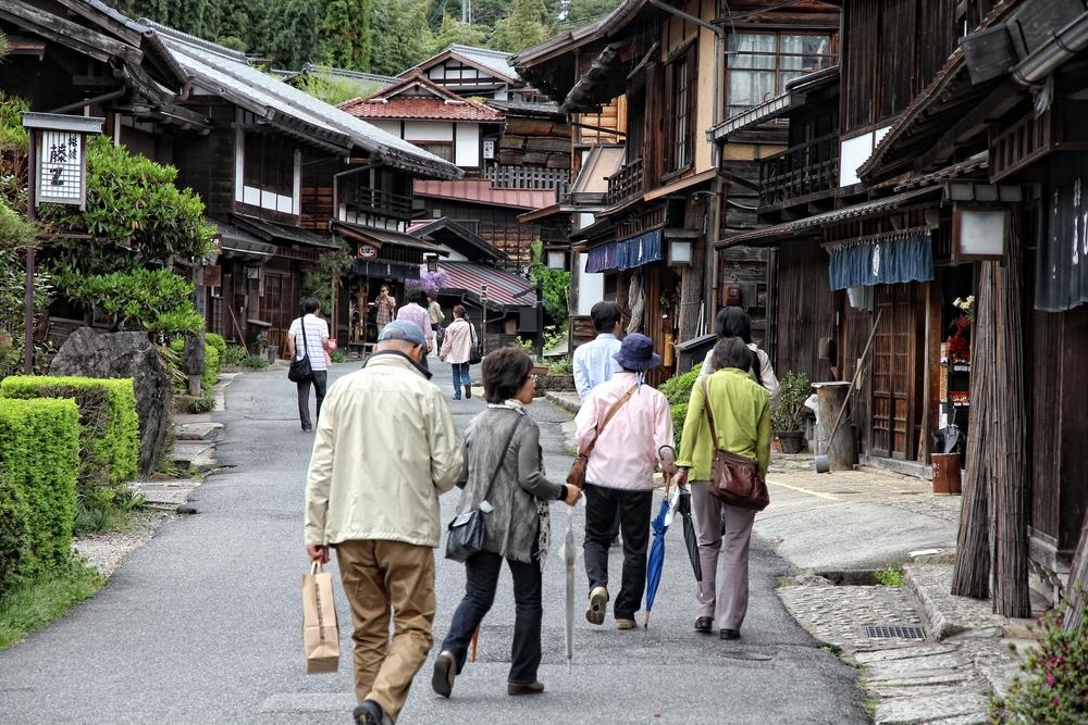 【国際】日本の年金制度は37ヶ国・地域中31位で要改革レベル。マーサー年金指数ランキング2019 1