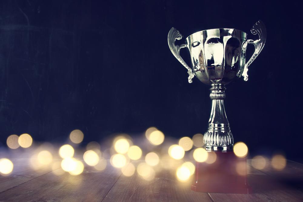 【国際】RBA、サステナビリティ企業表彰2019の受賞企業発表。デル、ボルボ、マイクロソフト 1