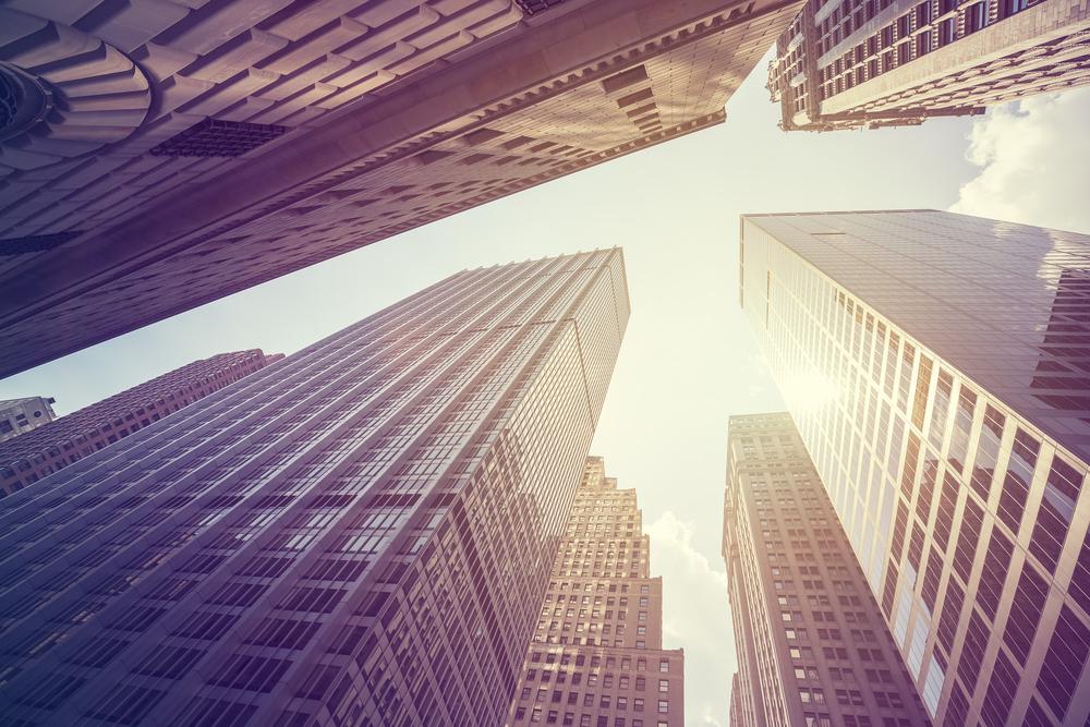 【国際】30金融都市加盟FC4S、サステナブルファイナンスを主流とするための2022年目標設定で合意 1