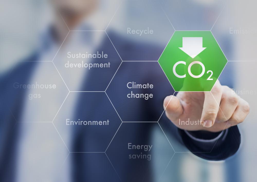 【国際】3パーセント・クラブに15ヶ国が加盟。CO2削減のため年3%の省エネにコミット 1