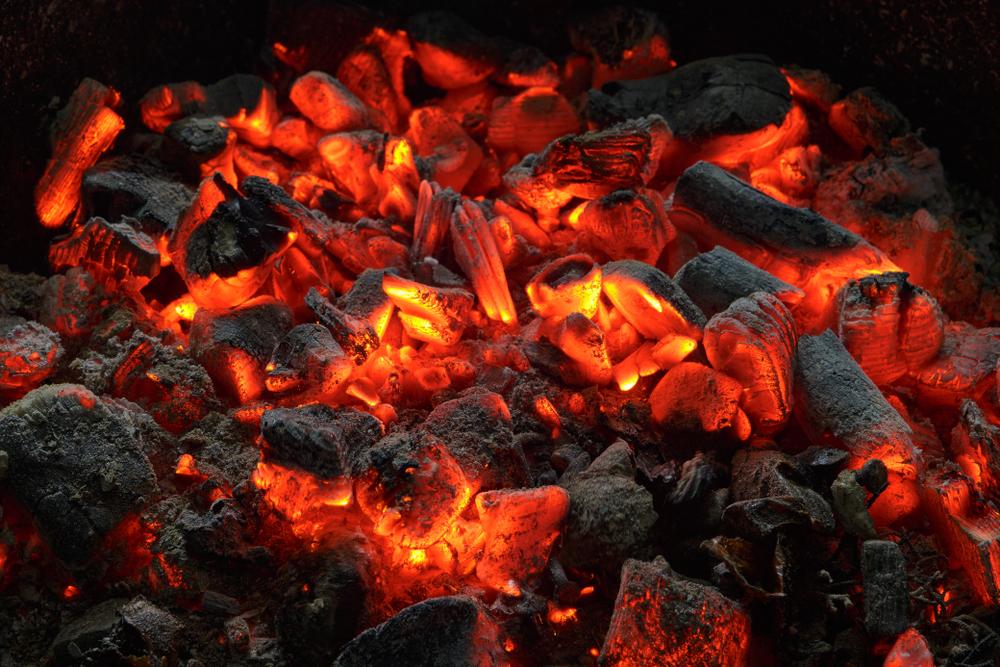 【日本】カーボントラッカー「日本石炭火力は7.1兆円の座礁資産化リスク」。CDP、東京大学も分析協力 1