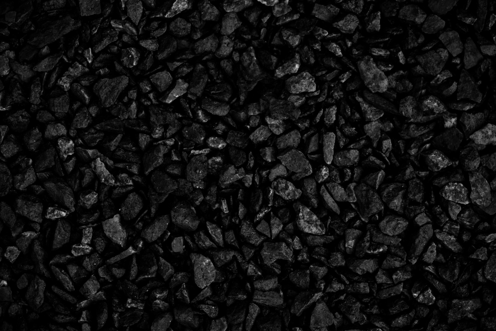 【アメリカ】ムーディーズ、米国有数石炭鉱床「パウダー川盆地」の生産量大幅減少と将来見通し 1