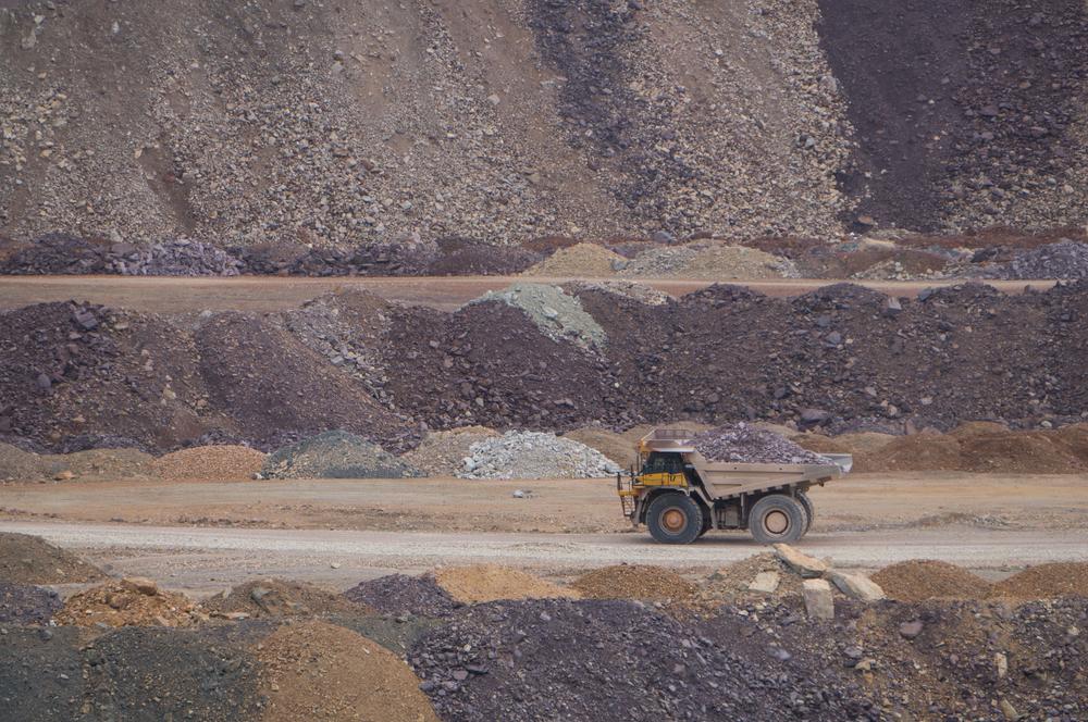 【チリ】BHP、銅山2ヶ所での使用電力を2020年代中頃までに100%再エネに転換。コスト20%削減 1