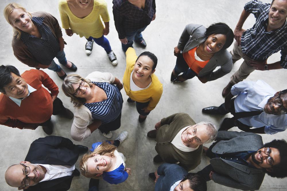 【国際】国連グローバル・コンパクト、女性ダイバーシティ目標設定イニシアチブを2020年に開始 1
