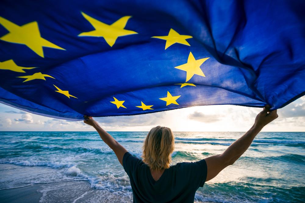 【EU】欧州委、海洋ガバナンスに関する2019年版コミットメント発表。5.4億ユーロ拠出 1