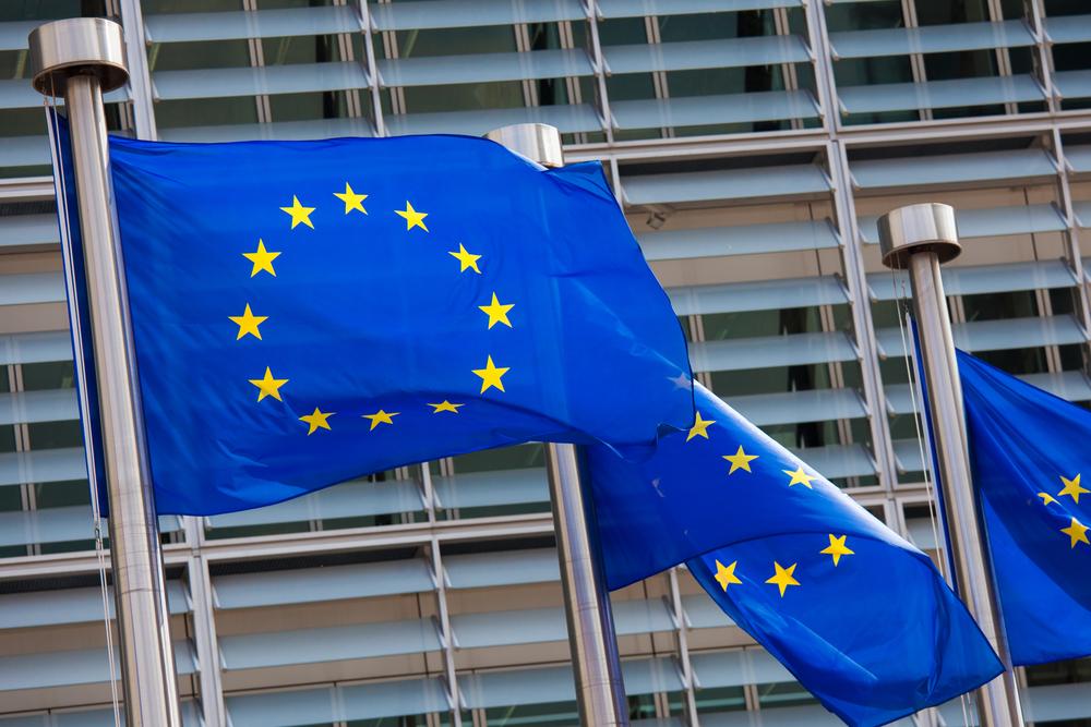 【EU】欧州委員会、新エコデザイン規則を採択。家電10品目で製品ライフサイクル長期化を義務化 1