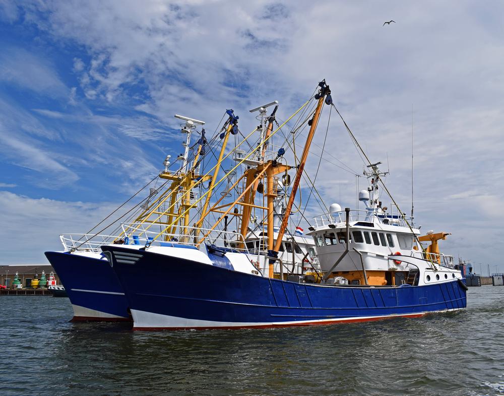 【国際】48ヶ国、漁船安全性強化のケープタウン協定を2022年10月までに発効することで合意。日本は署名せず 1