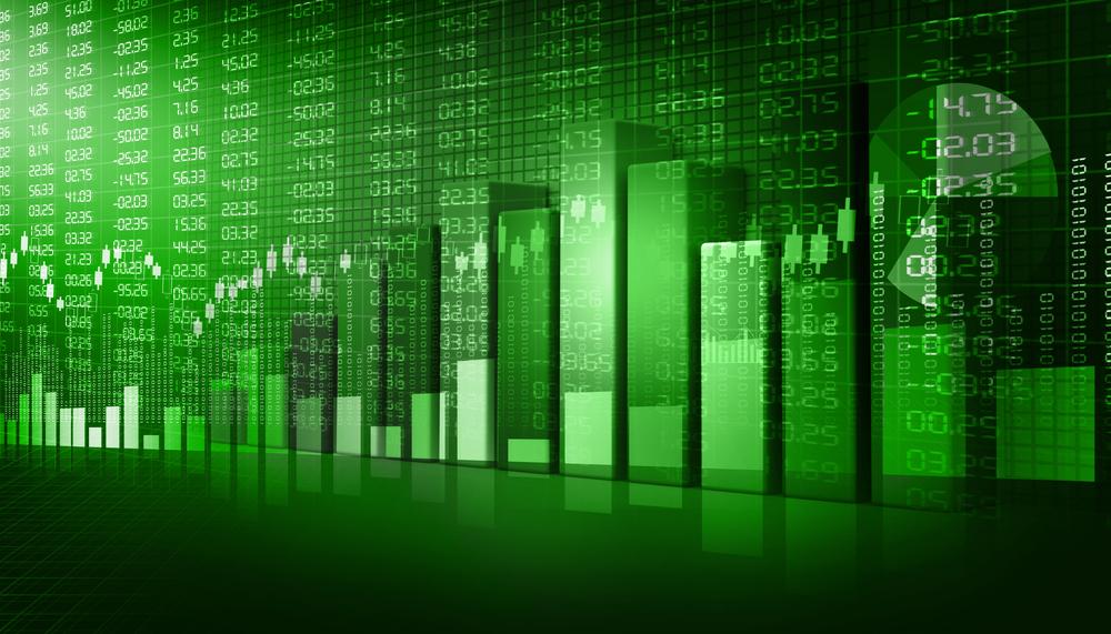 【国際】欧州開発金融機関協会EDFIと機関投資家団体CFLI、途上国向け低炭素ファイナンスで官民連携推進。GPIFも 1