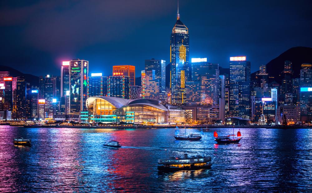 【香港】香港品質保証局、グリーンファイナンス認証の拡張。グリーンファンドも対象 1