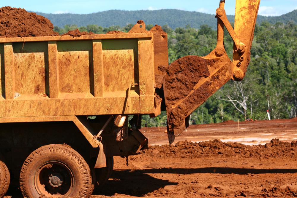 【インドネシア】政府、国内製錬産業振興のためニッケル鉱石の輸出を停止。世界最大の産出国 1