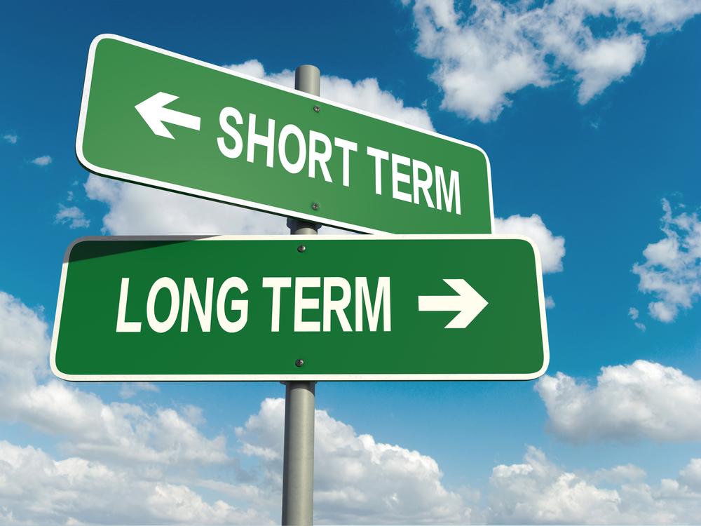 【国際】FCLTGlobal、グローバル企業の長期経営度合い分析。リーマンショック時より低下と警鐘 1