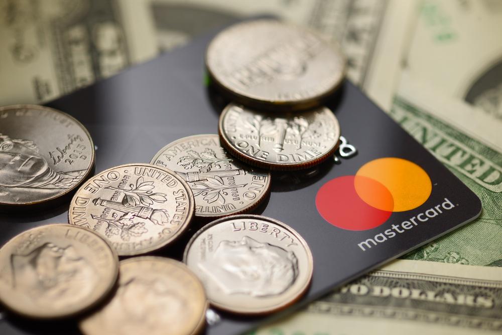 【国際】マスターカード、M&S等、新興国アパレル労働者の給与支払デジタル化プログラム開始 1