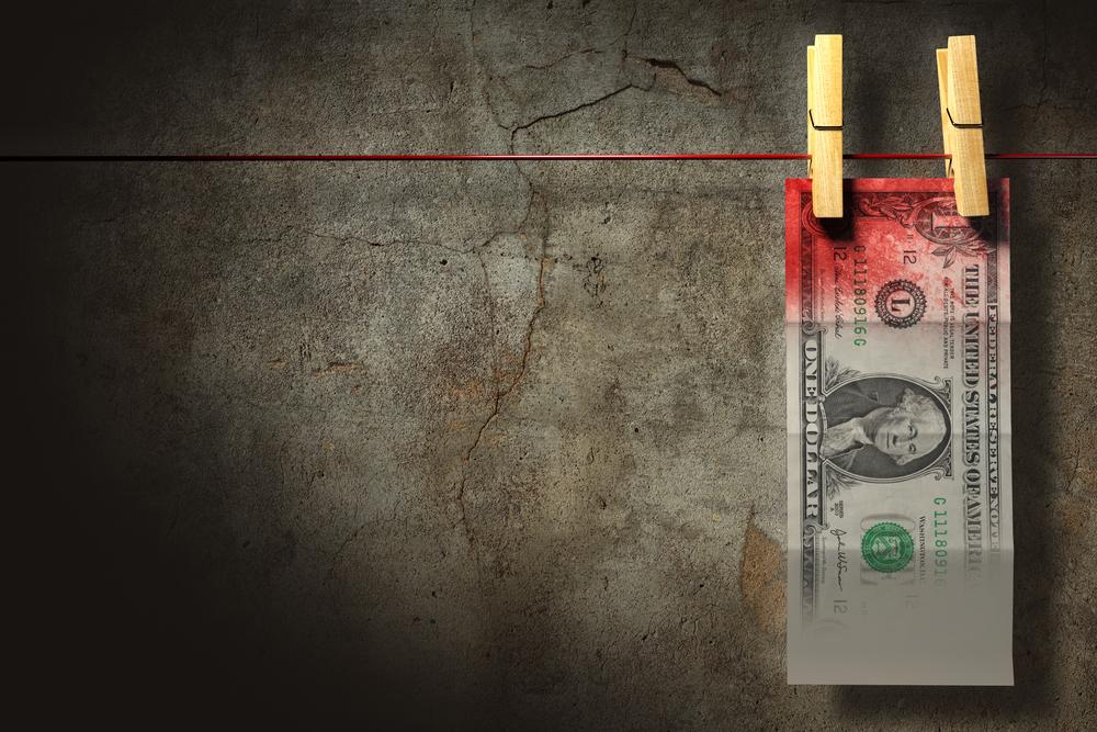 【日本】金融庁、金融機関のマネロン・テロ資金供与課題をまとめた報告書公表。2019年はFATF審査年 1
