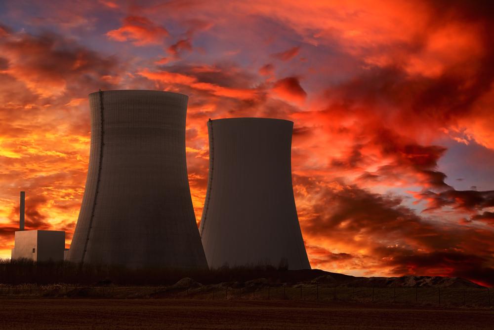 【日本】九州電力、川内原子力発電所1号機・2号機の発電停止計画発表。テロ対策間に合わず 1