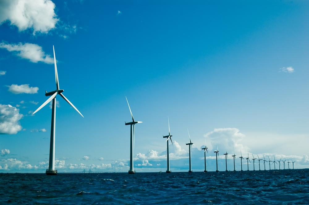 【アメリカ】風力発電開発大手8社、連合体OWC発足。カリフォルニア州政府に10GW導入目標設定要請 1