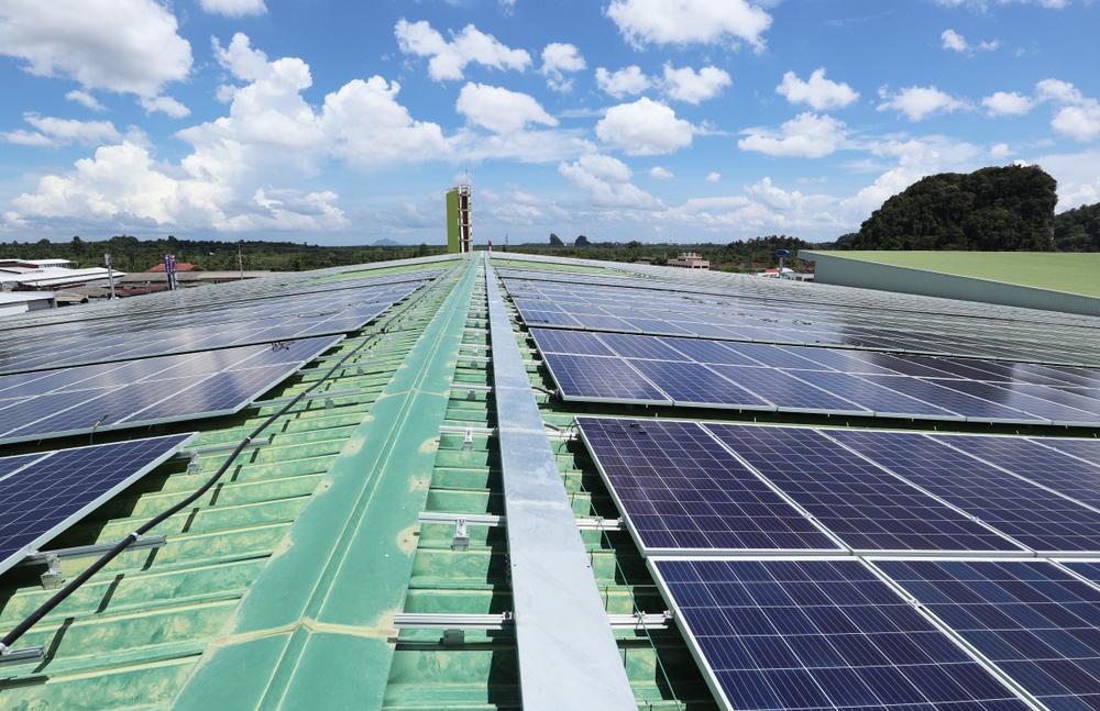 【国際】IEA、2024年までに再エネが1.5倍に増加。中国・EU・米国での分散型太陽光発電導入が牽引 1