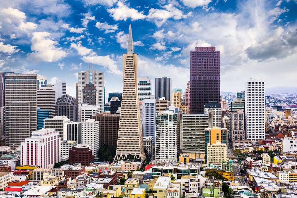 【アメリカ】サンフランシスコ連銀、気候変動適応関連論文集発行。コミュニティ開発、洪水、教育、保険、防災等 1