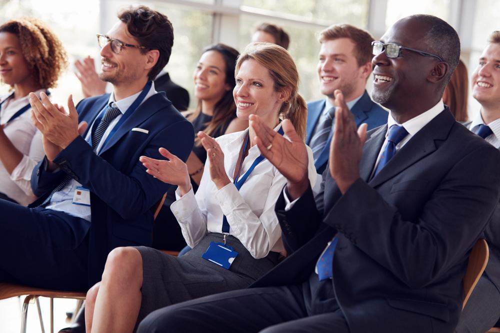 【3/5, 6@東京 資格講習】英国CMI認定サステナビリティ(CSR)プラクティショナー資格講習を開催! 1