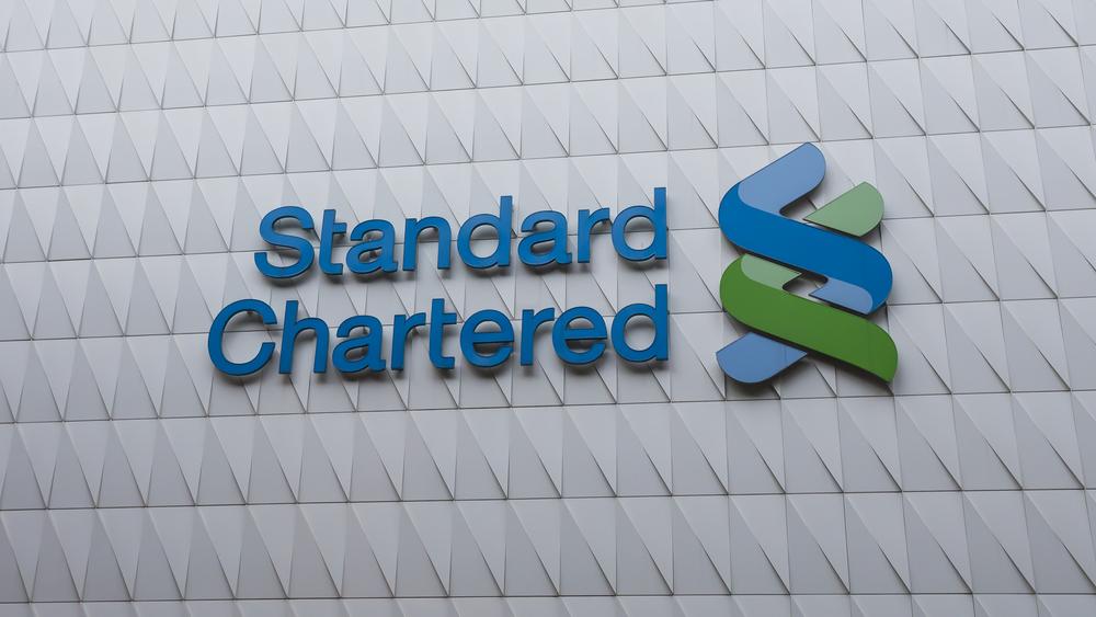 【シンガポール】スタンダードチャータード、サステナブル・デポジット開始。預金資産をSDGsファイナンスに限定 1