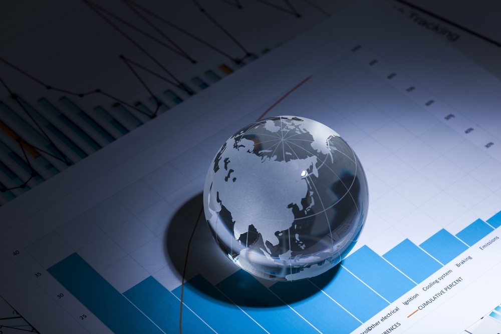 【国際】「世界銀行の6割が価値創出に失敗しROTE低下。景気後退局面」マッキンゼー分析 1