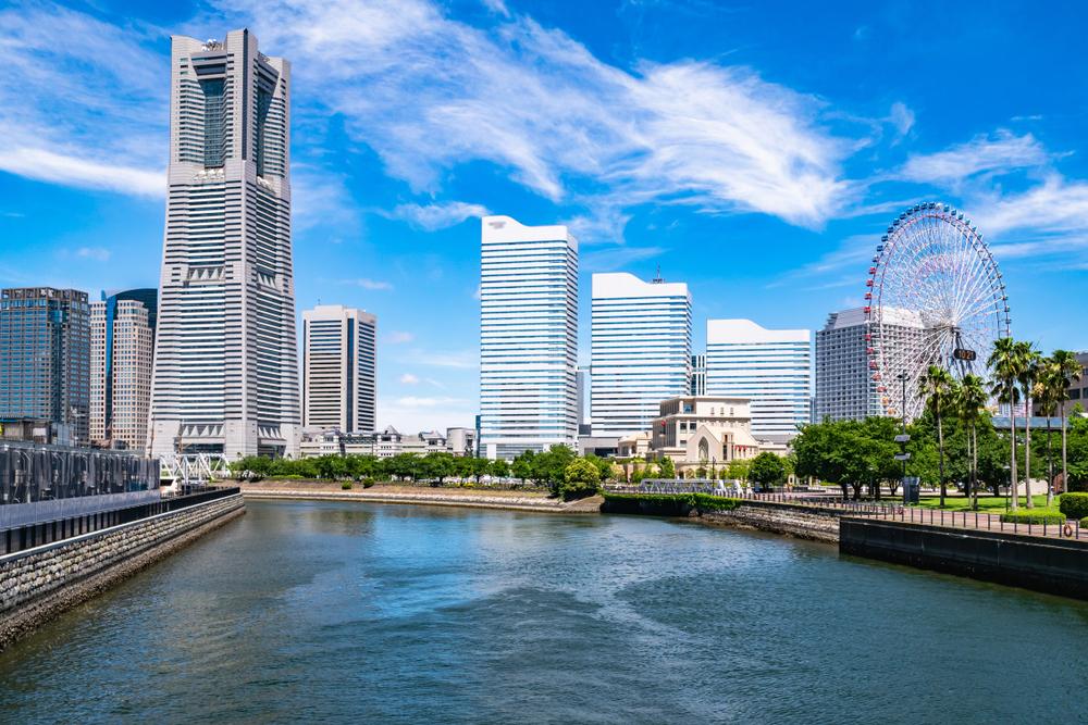 【国際】WEF、G20グローバル・スマートシティ・アライアンス設立。第四次産業革命日本センター主導 1