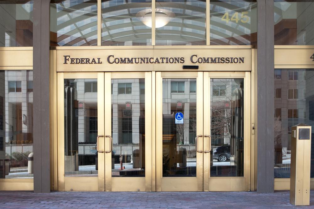 【アメリカ】連邦通信委員会、国内通信キャリア事業者に対しファーウェイとZTEの通信設備使用禁止 1
