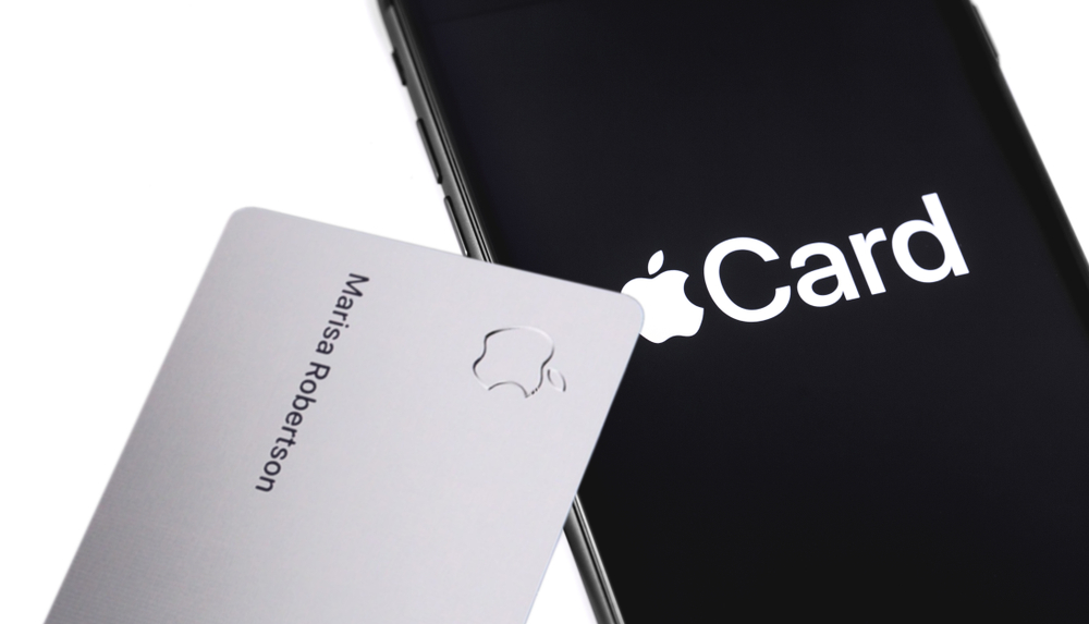 【イギリス】銀行与信設定でのAI活用が違法差別助長のリスク。背景にはApple Cardの事件 1