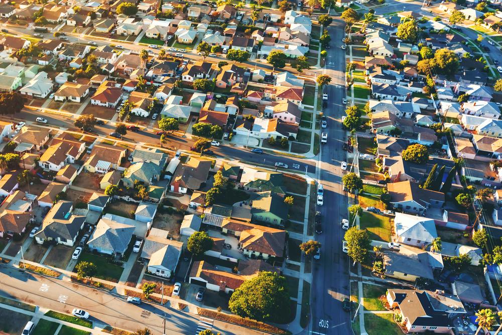 【アメリカ】アップル、カリフォルニア州の住宅開発支援で25億米ドルアクション発表。住宅価格高騰に対応 1