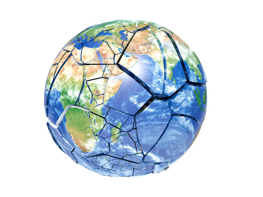 【国際】科学者1.1万人、気候変動は疑う余地なしと警告。学術誌で論文発表。大胆な改善案提示 1