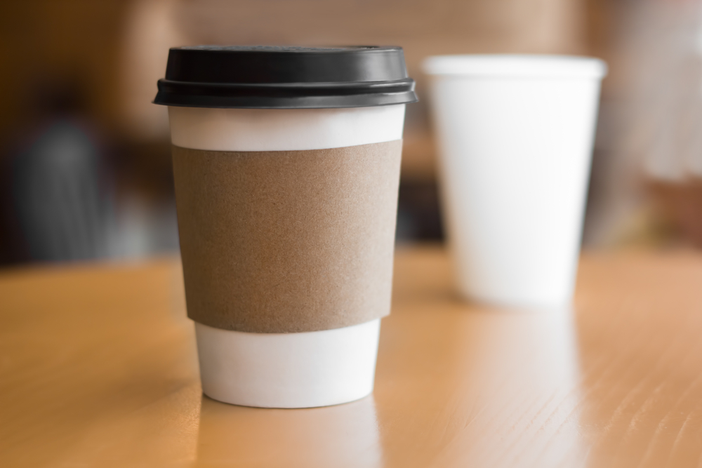 【アイルランド】政府、2021年までに使い捨て飲料容器に課税すると表明。使い捨てプラ削減で行動変化促す 1