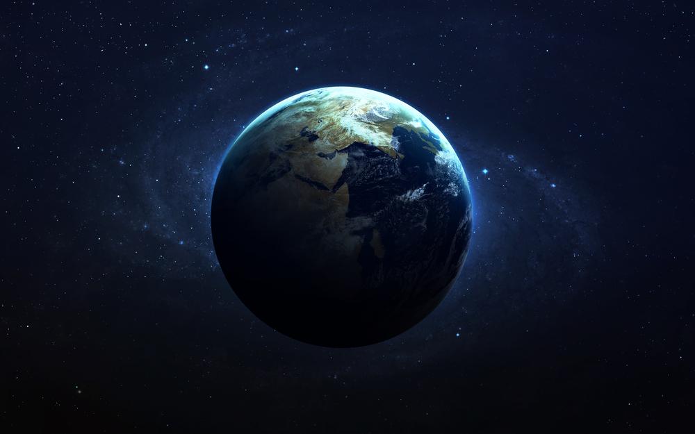 【国際】2018年の大気中CO2濃度407.8ppmで過去最高。CO2排出量も過去最大の55.3Gt。国連報告 1