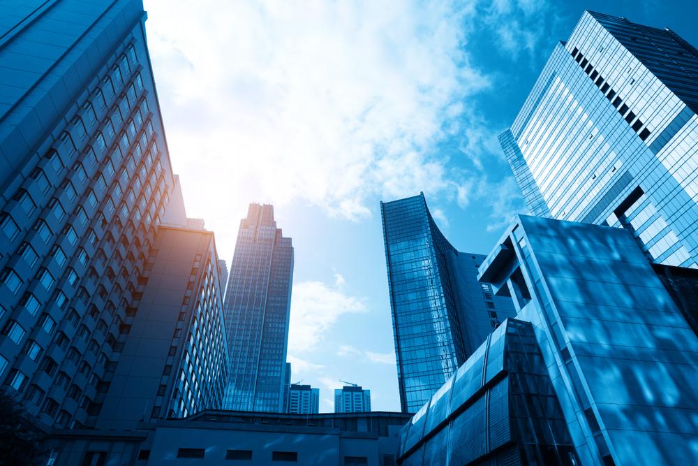 【国際】FSB、2019年G-SIB発表。メガバンク3行は引き続き指定。トロント・ドミニオン銀行が追加 1