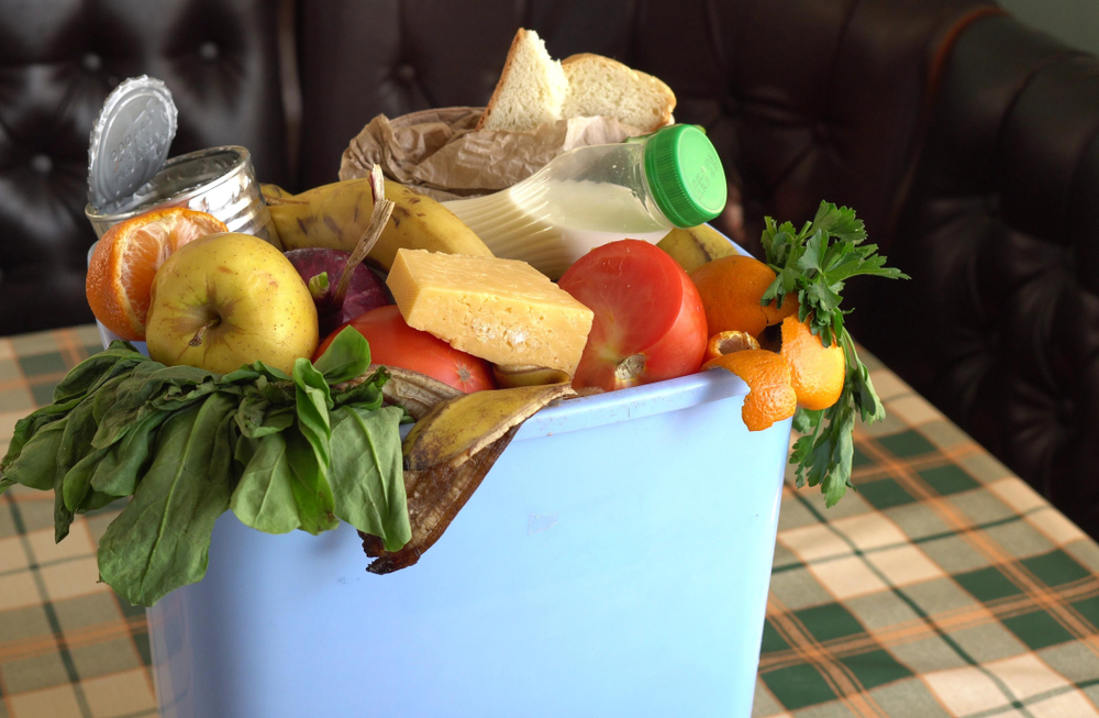 【国際】WRI、食品廃棄物半減のための10大介入ポイント整理。政府やサプライチェーンの役割大きく 1