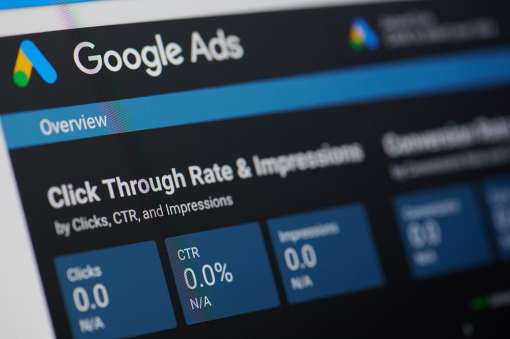 【国際】グーグル、政治広告の自主規制強化。ターゲティング広告や偽情報発信等。透明性も確保 1