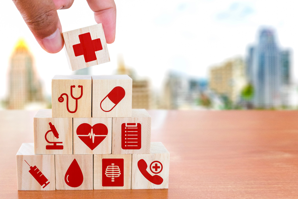 【国際】OECD、加盟国の医療に関する2019年版レポート発表。医療費増加と健康事情に懸念 1