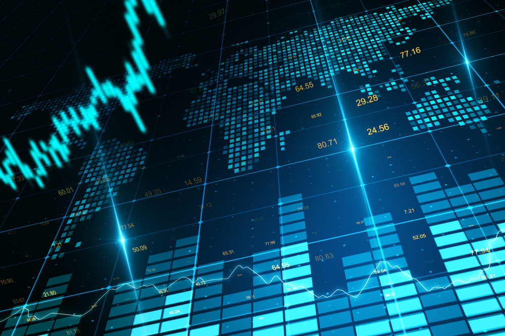 【国際】S&Pグローバル、RobecoSAMからCSA含むESG評価事業を買収。ESGインデックス開発を完全内製化 1