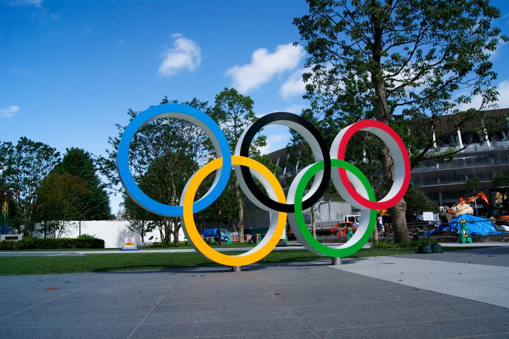 【国際】国際オリンピック委員会、CO2削減で国際競技連盟10団体を表彰。カーボンオフセットが景品 1