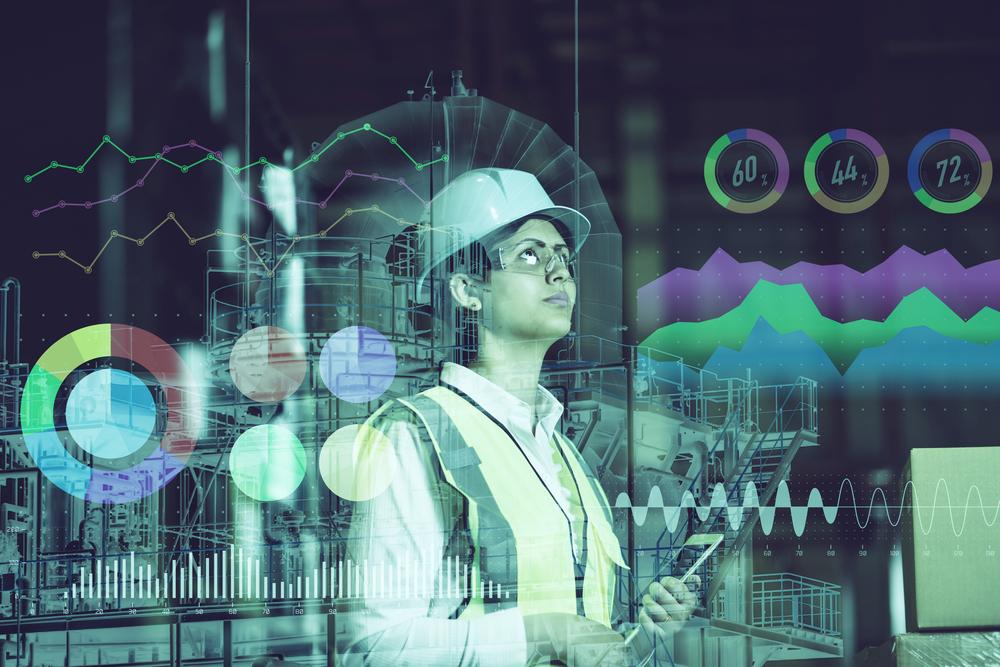 【国際】ILO、労働関連データベースを新たにリリース。国別・テーマ別で分析可能 1