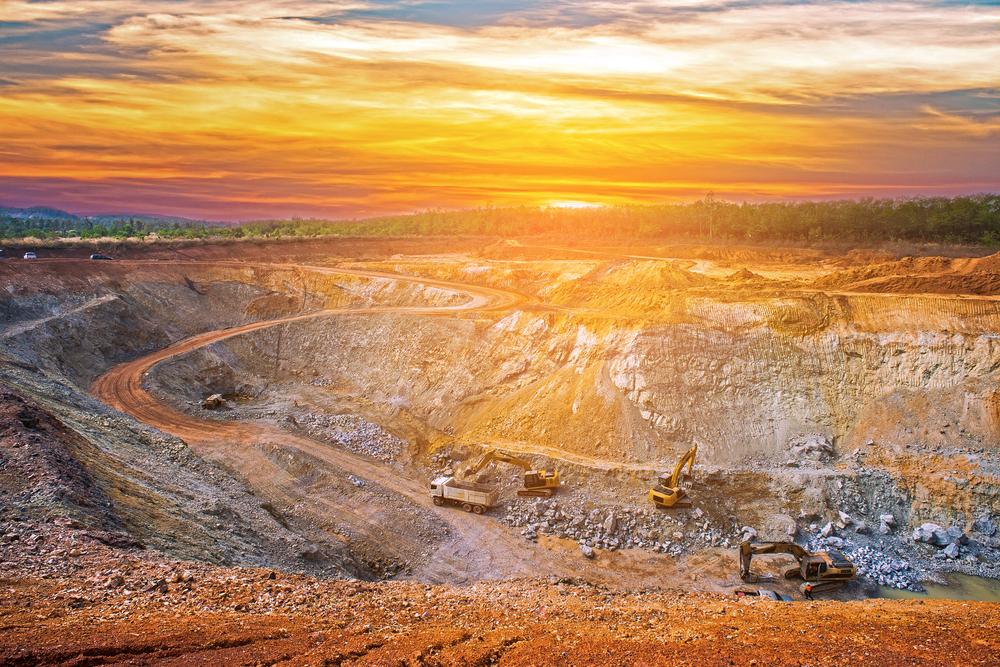 【EU】欧州委、紛争鉱物デューデリ関連の情報ポータルサイト開設。2021年からEU紛争鉱物規則施行 1