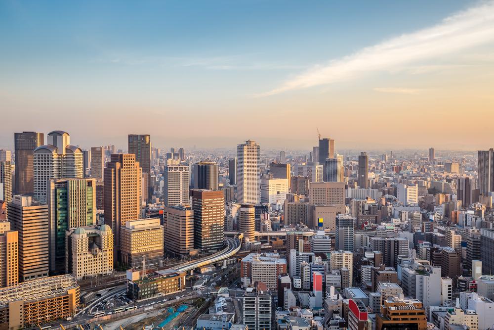 【日本】金融庁、「顧客本位の業務運営に関する原則」採択事業者のうち成果未公表企業のリスト削除を決定 1