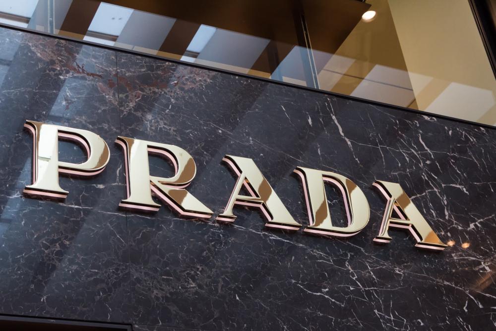 【イタリア】プラダ、クレディ・アグリコルからサステナビリティ連動ローン60億円獲得。高級ブランド初 1