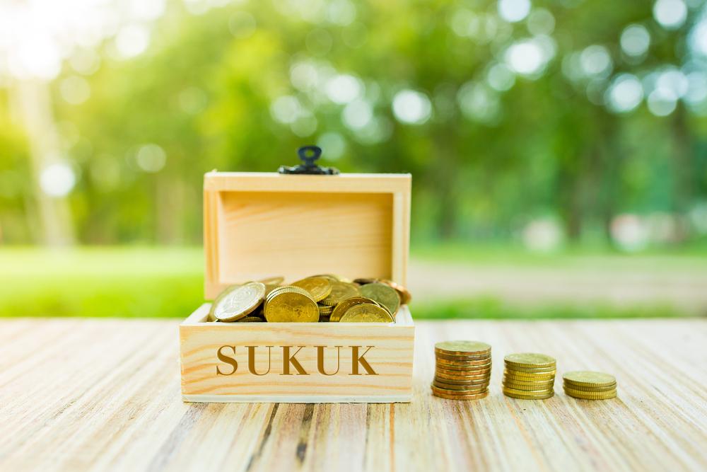【中東】イスラム開発銀行、イスラム債型グリーンボンド発行を表明。EIBとも2200億円のコーファイ 1