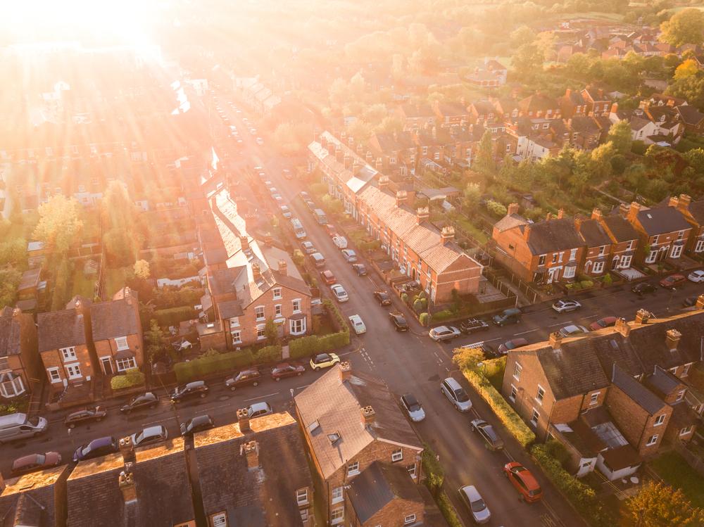 【イギリス】Big Society Capitalとシティグループ、コミュニティ開発金融の拡大で検討委員会発足 1